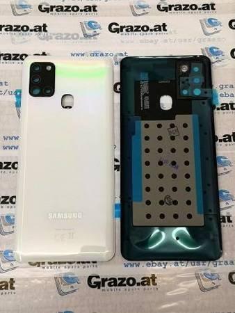 SM-A217F - Galaxy A21s   Serie A xxx   Samsung Ersatzteile
