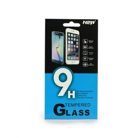 Grazo 9H - Panzerglas / Tempered Glass - Samsung Galaxy S9 (SM-G960F)