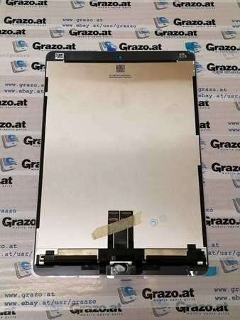 OEM NEW - Display LCD inkl. Touchscreen - iPad Pro - 10,5 Zoll (2017) - white