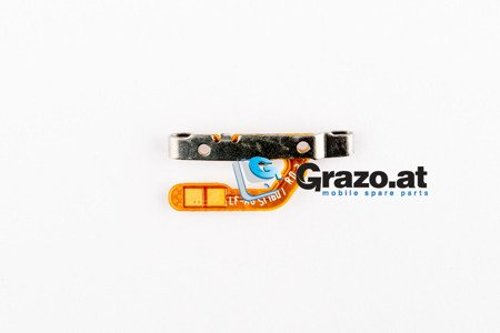 Samsung Galaxy A5 2016 (SM-A510F) - Original Power Key Flex Cable