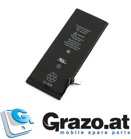 iPhone 6 - Battery 1810mAh, APN: 616-0809