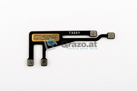 iPhone 6 - WiFi Antenna Flex Cable