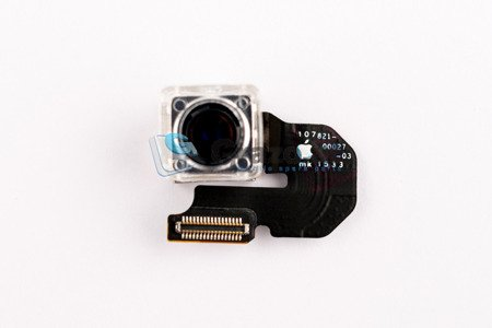 iPhone 6S - Main Camera Module