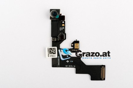 iPhone 6S Plus - Front Camera Module 5Mpix