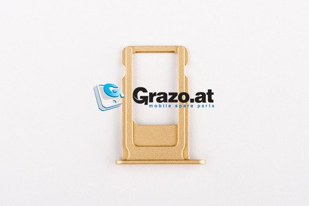 iPhone 6S Plus SIM Card Tray GOLD