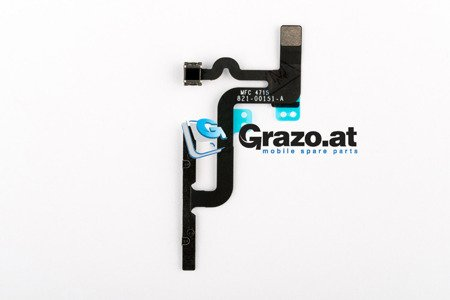 iPhone 6S Plus - Volume Flex Cable