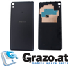 Sony Xperia E5 (F3311) - Original Back Cover NFC Antenna BLACK