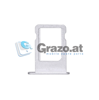iPhone 5S/ SE - SIM Card Tray WHITE