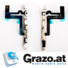 iPhone 6 Plus - Volume Flex Cable