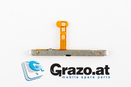 Samsung Galaxy A3 2016 (SM-A310F) - Original Volume Flex Cable