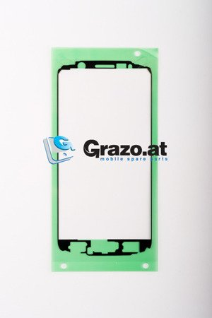 Samsung Galaxy S6 (SM-G920F) - Adhesive foil for Display