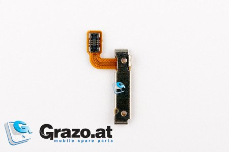 Samsung Galaxy S7 (SM-G930F) - Original Power Key Flex Cable