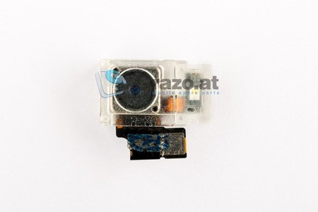 iPhone 5 - Main Camera Module