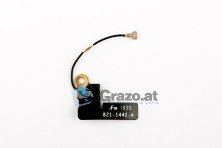iPhone 5 - WiFi Antenna Flex Cable