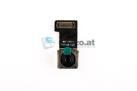 iPhone 5S - Main Camera Module