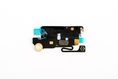 iPhone 5S / SE - WiFi Antenna Flex Cable