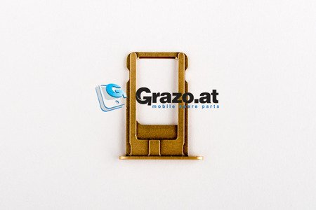 iPhone 6 Plus - SIM Card Tray GOLD