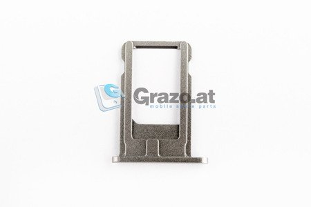 iPhone 6 - SIM Card Tray WHITE