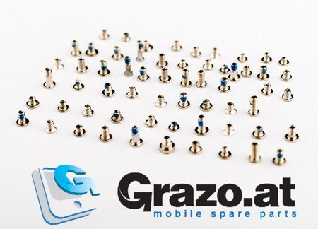 iPhone 6 - Screw SET