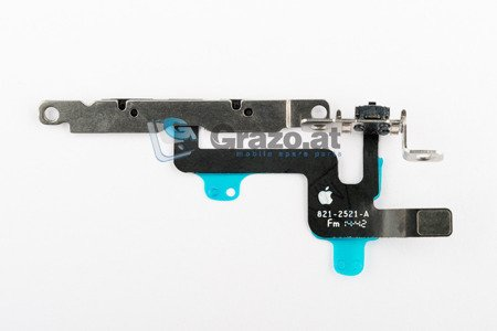 iPhone 6 - Volume Flex Cable