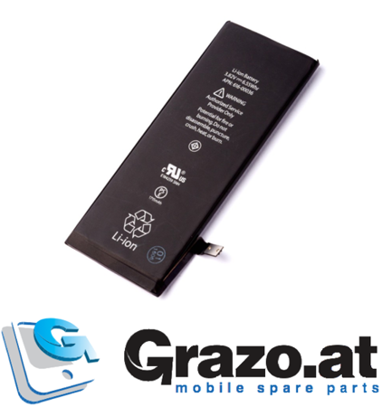 iPhone 6S - Akku 1715mAh, APN: 616-00036