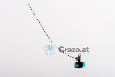 iPhone 6S - WiFi Antenna Flex Cable