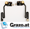 iPhone 6 Plus - WiFi Antenna Flex Cable