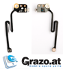 iPhone 6S Plus - WiFi Antenna Flex Cable
